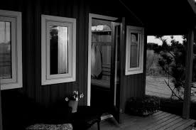 Backyard Sauna Plans by The North American Sauna Society