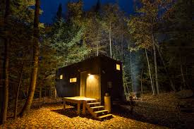 Rent A Tiny Home Care To Rent A Tiny House In The Woods