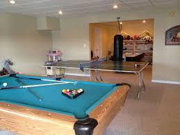 Ping Pong Pool Table Huge 7 Br W Pool Table Ping Pong Air Hoc Vrbo