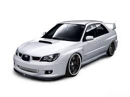 subaru impreza customized car picker white subaru impreza
