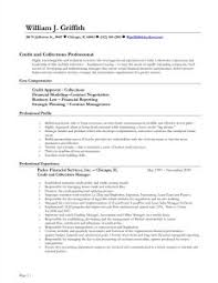 Fill In The Blank Resume Templates Free Resume Templates 81 Enchanting Printable For Word U201a That Are