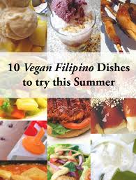 astig vegan vegan filipino food