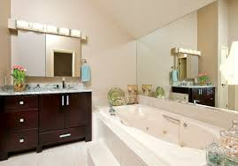 bathroom designs 2013 5 beautiful bathrooms home garden june 2013 pittsburgh pa