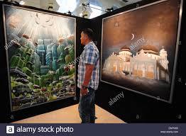 K Hen Ausstellung Tsunami Thailand 2004 Stockfotos U0026 Tsunami Thailand 2004 Bilder