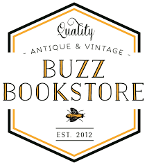 42 books that you can u0027t put down after picking up u2014 buzz bookstore