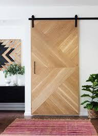 Interior Door Designs For Homes by Best 25 Wooden Door Design Ideas Only On Pinterest Modern Door