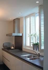 kitchen window shutters interior louvered interior shutters interior shutters