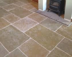 travertine wellington tile warehouse