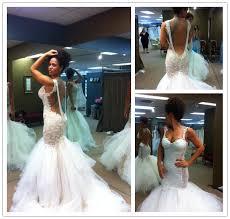 low back corset for wedding dress wedding dresses wedding ideas