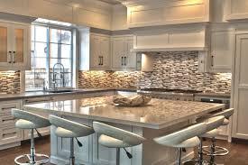 beach interior design home design ideas