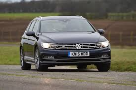 passat volkswagen 2016 volkswagen passat 2016 review this tech heavyweight delivers