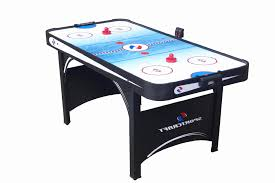 sportcraft turbo hockey table sportcraft turbo hockey table elegant sportcraft 66 electronic air