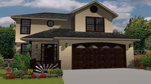 Punch Home Design Free Trial Home Design Ideas
