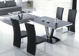 cuisiniste belge chaise et table salle a manger pour cuisiniste belge beau voici la
