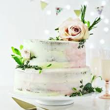 wedding cake cost wedding cake ingredients cost wedding cake ingredients white