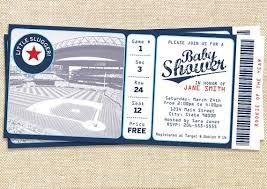 baseball baby shower ideas for the lil slugger baseball baby shower b lovely events