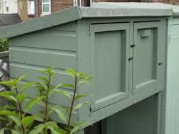14 best shed images on pinterest garden sheds garden buildings