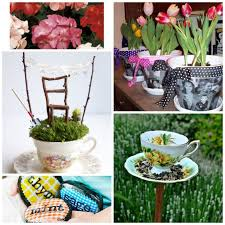 17 cool gardening gift ideas design ideas qatada