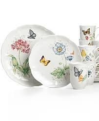 dinnerware tableware on sale macy s