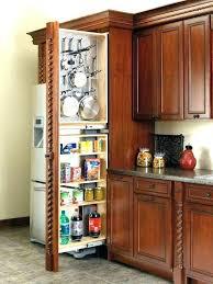 kitchen storage furniture pantry kitchen storage related post kitchen storage unit