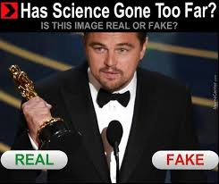 Leo Memes - we are going to see nothing but leo memes the next couple of days