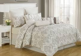 Camo Bedding Walmart Bedding Set Top Gray And White Toddler Bedding Awful Pink White