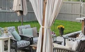 8 diy privacy screens for your outdoor areas hometalk