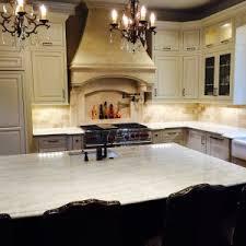 Wellborn Cabinets Price Furniture Wellborn Cabinets For Stylish Kitchen Design Idea