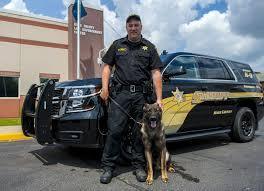 deputy edo joins knox county sheriff u0027s department news the
