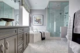 what are the trends in bathroom design bathroom decorating ideas