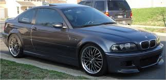 2002 bmw m3 smg bmw 3 series m3 smg 2d e46 2001 performance figures specs and