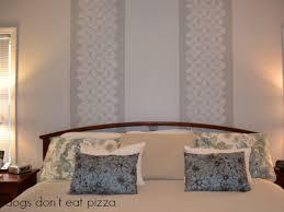 the colors of our home u003e designer u0027s corner u003e leviton blog
