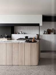 modern kitchen tiles ideas kitchen modern kitchen tiles modern kitchen tiles pics modern