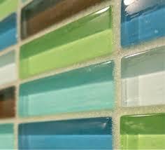 green porcelain wall tiles pebble mosaic ppmt044 flooring ceramic