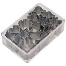 wing cookie cutters buy stainless steel cookie