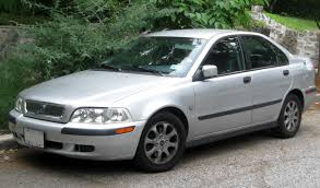 2000 volvo s40 information and photos momentcar