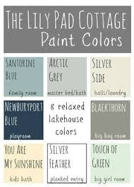 color schemes for home interior lake house paint colors house paint colors color pallets and