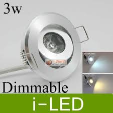 warm led recessed lights sale mini 3w led downlight dimmable led recessed lights