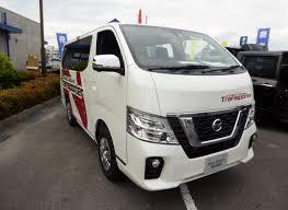nissan van nv350 file nissan nv350 caravan transporter cbf vr2e26 front jpg