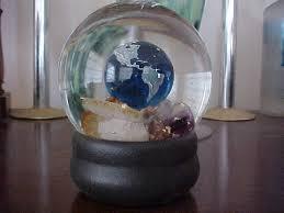 welcome to ferrara studios snow globe repair design
