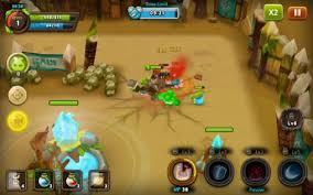 wars 2 mod apk plants war 2 for android free plants war 2 apk