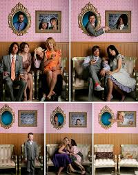 how much is a photo booth louella court innovative photo booth idea