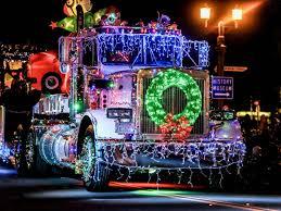 temecula light parade 2017 celebrate santa s electric lights
