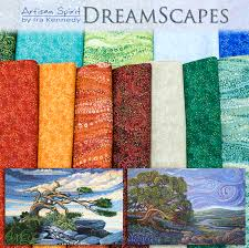 artisan spirit dreamscapes by ira kennedy september 2016 2016