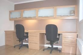 mobilier de bureau vannes meuble de bureau sur mesure bureau sur mesure nantes vannes