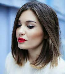 college hairstyles in rebonded hai 38 best long bob images on pinterest hair colours hair cut and