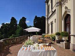 castello dal pozzo weddings wedding venues italy