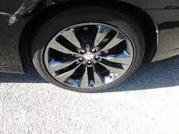 dodge charger oem parts 20 srt rims 5 114 3 dodge charger oem r t wheels tires and sensors