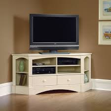 Interior Design For Tv Unit The 25 Best Corner Tv Cabinets Ideas On Pinterest Corner Tv