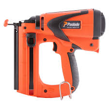 Paslode Roofing Nailer by Paslode Im65 Paslode Nail Gun 2nd Fix Straight Brad Nailer Li